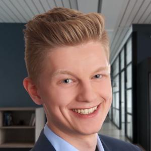 Christian Lämmle