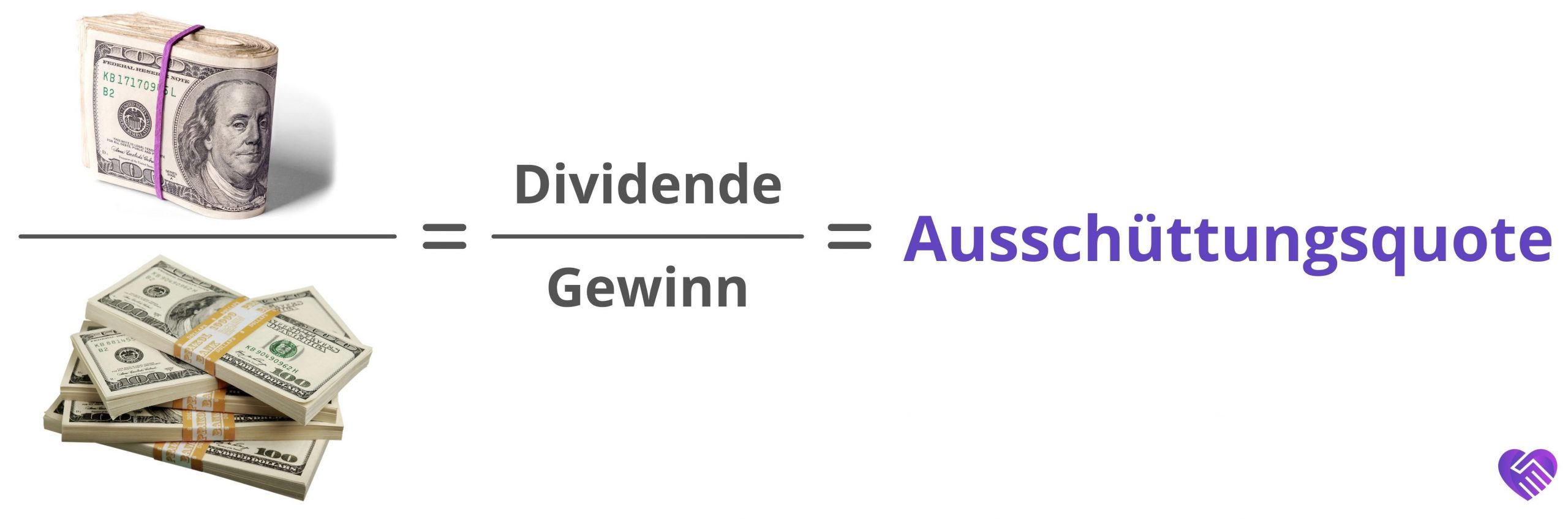 Wir Lieben Aktien Lexikon Ausschüttungsquote Formel