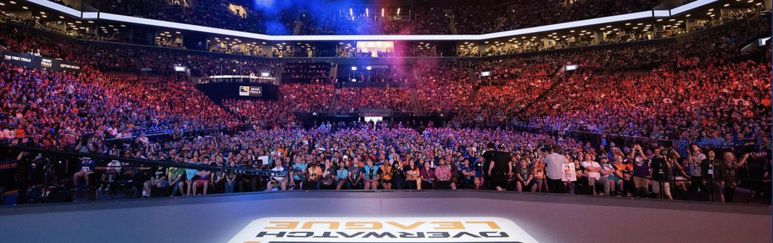Activision Blizzard Aktie Analyse E Sports