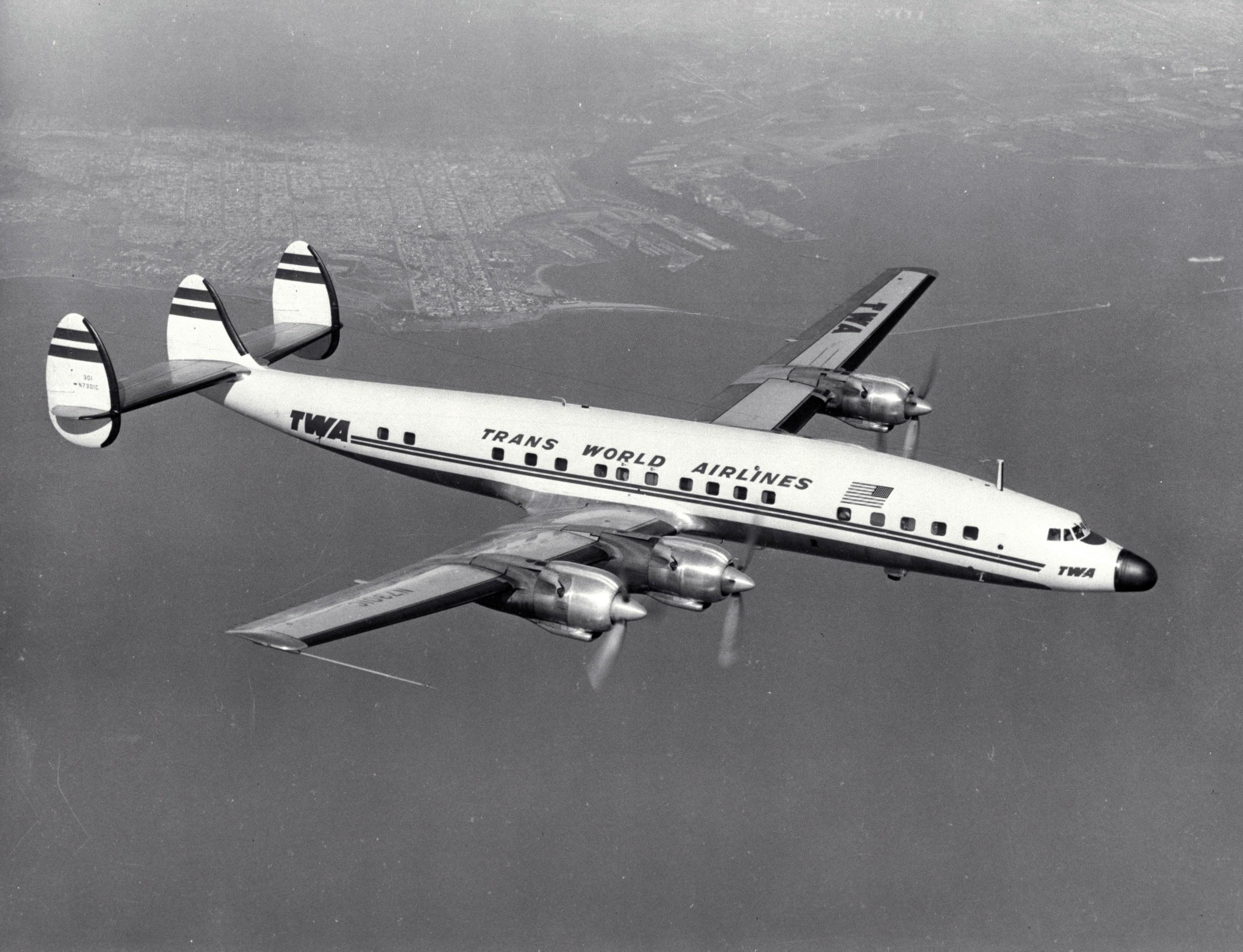 Lockheed Martin Aktie Analyse Constellation Starliner